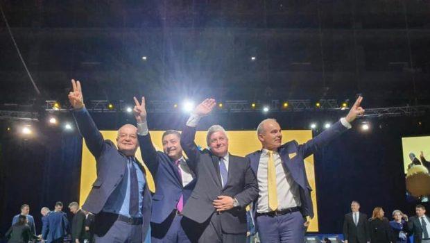 Afacerile lui Rareş Bogdan pe banii clujenilor Rareş Bogdan are de 14 ani contracte din bani […]