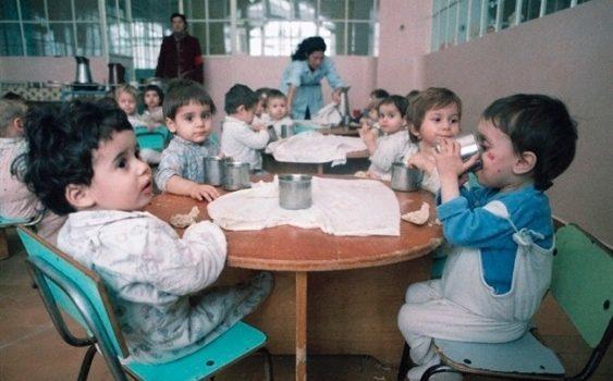 404 dosare de adopții internaționale dispărute fără urmă Nimeni nu le mai poate da de urmă copiilor care au […]
