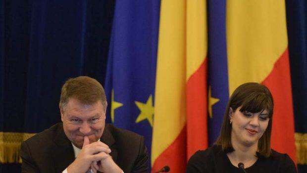 Ați vrut o țară a procurorilor lui Lazăr și Kovesi, penali, corupți și aserviți unui președinte penal, cu salarii […]