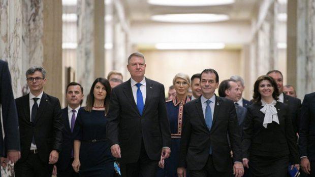 Daniel Dăianu face declaraţi de presă şocante! Alegaţii lipsite de logică, instigare la austeritate şi spaimă pentru români. Dăianu […]