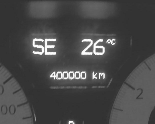testimonio 400000