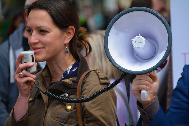 acta de protesto