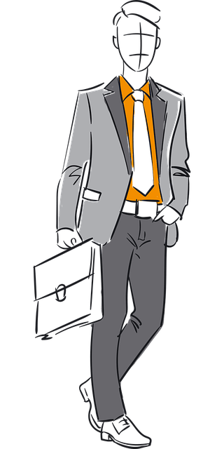 acta de requerimiento regulamento notarial