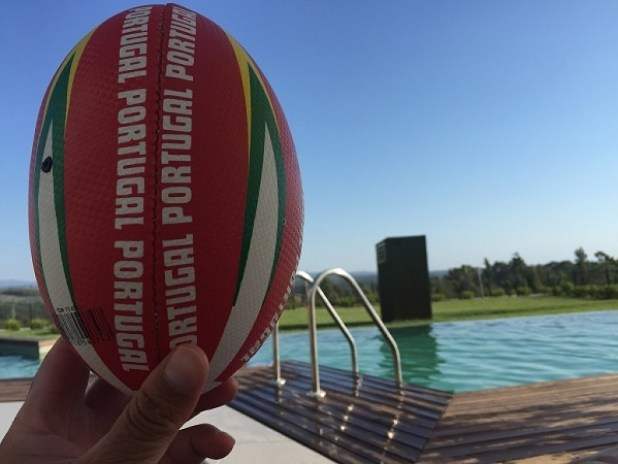 rugby portugal justito