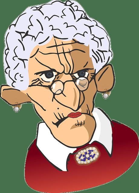 anciana-justito