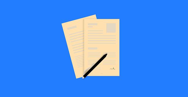 firmar escritura hipoteca justito