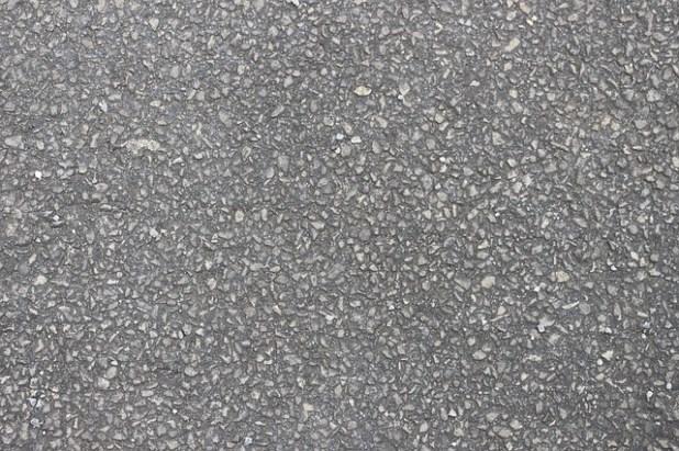 clausula suelo asfalto