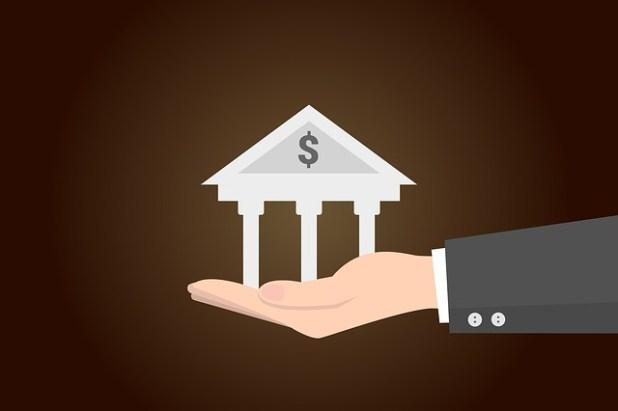 bancos y dudas sobre bancos