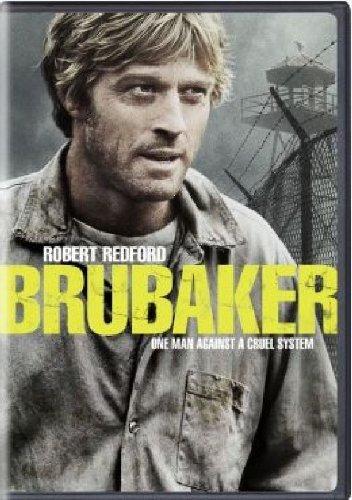 Alcaide Brubaker