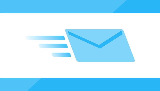 cartas del catastro para el notario