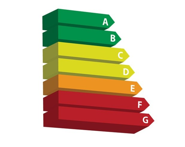 CEE certificado eficiencia energética renuncia