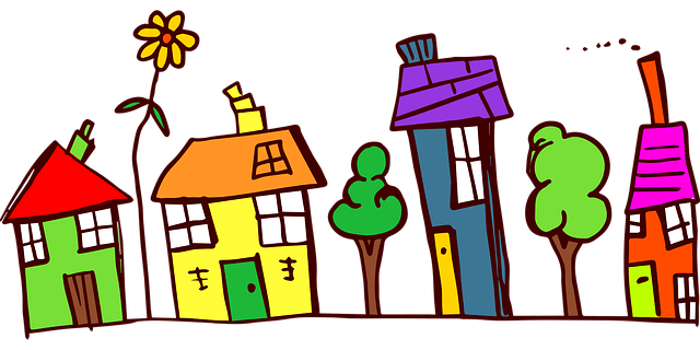nueva hipoteca desgravacion