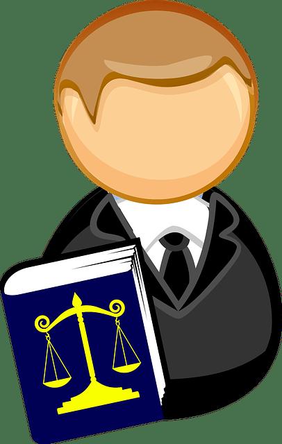 poder para pleitos y poder especial: poder notarial
