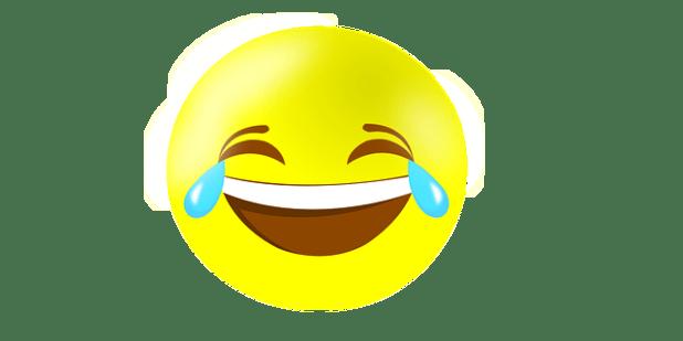 Comisiones y cosas de los Bancos para partirse de risa