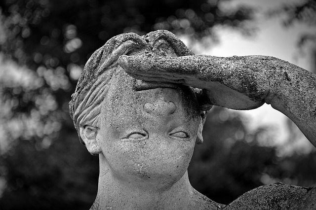 errores en testamento solucionado en la herencia