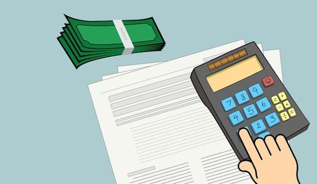 escritura préstamo particulares