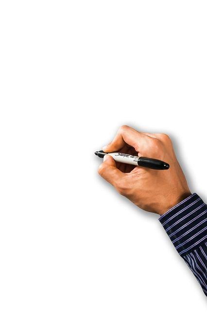 firmar con usted notario hipoteca