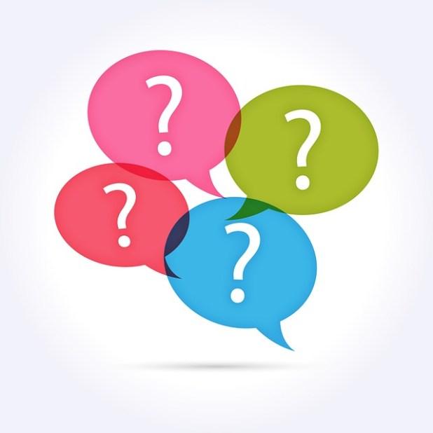preguntas sobre testamentos