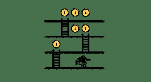 progresión de un opositor a notarías