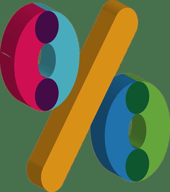 reducción 5% arancel notarial