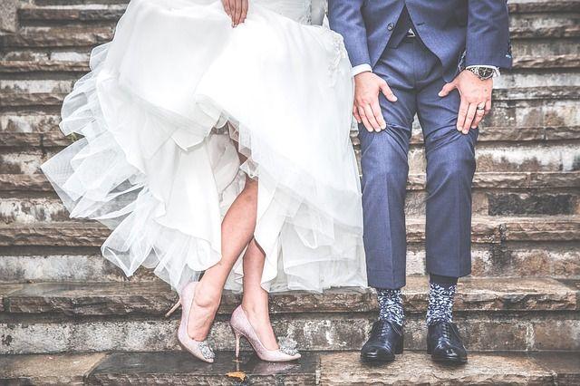 error regimen matrimonial