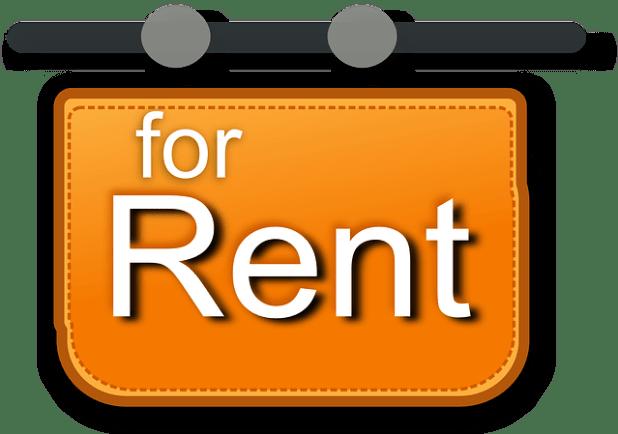 renting machacada