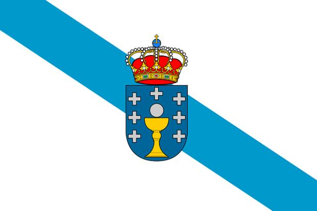 gallegos en madrid notarios