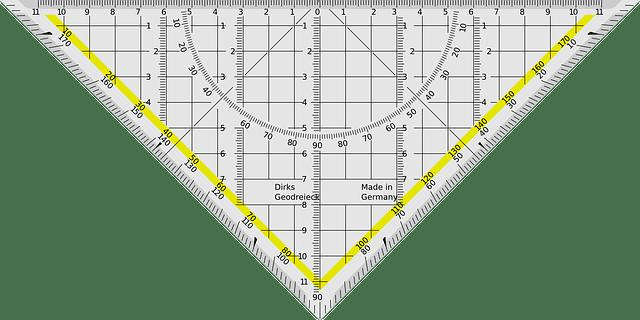 tecnico o notario quien mide