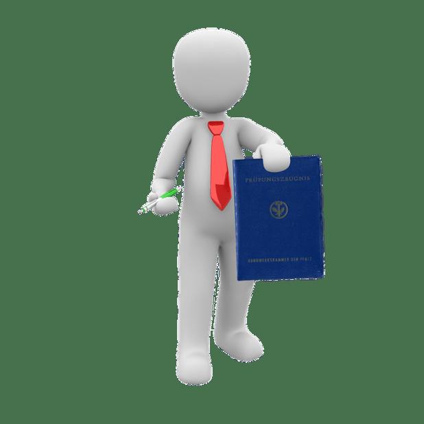 artículo 246 reglamento notarial