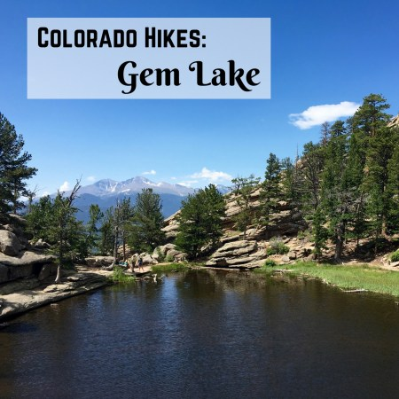colorado-hikes-gem-lake