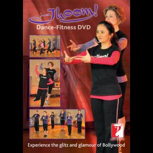 just-jhoom-dance-fitness-dvd