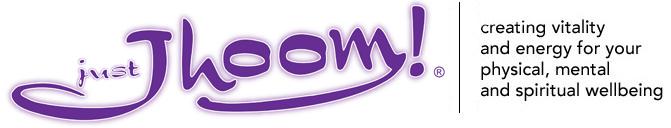 Just Jhoom!