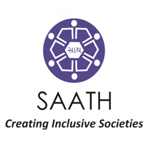 SAATH - Creating Inclusive Societies