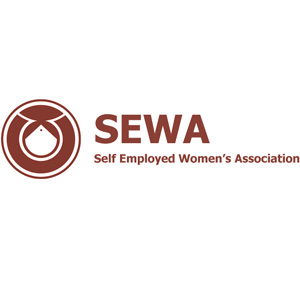 Self-Employed Women's Association