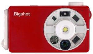 bigshot-diy-camera-designboom01