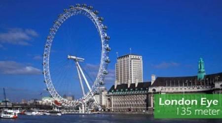 2_london_eye.jpg