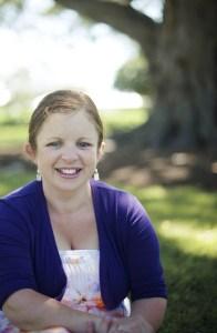 #InterviewByTheme with Renee Price