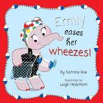 Emilyeasesherwheezeses