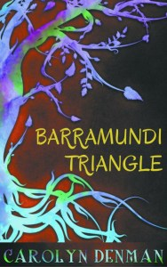 Barramundi Triangle - A Teaser for Songlines