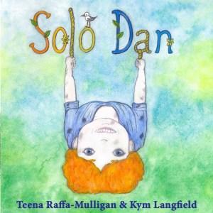 Solo Dan cover