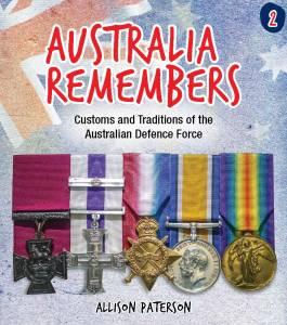 Australia Remembers 2
