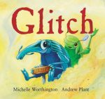 Michelle Worthington Children's Content Creator