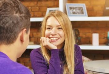 Интересно о знакомствах через интернет: факты, о которых не догадаешься!