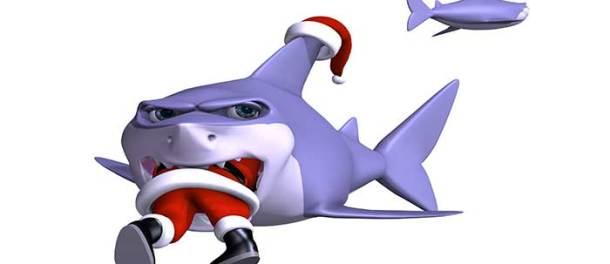 20141224_santa-shark_17513280
