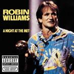 album_robinwilliams