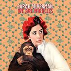 album_sarahsilverman