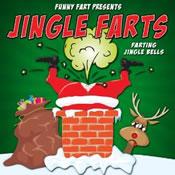 fart_jinglefarts