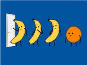 shirt_banana
