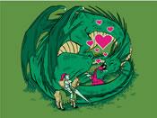 shirt_dragon