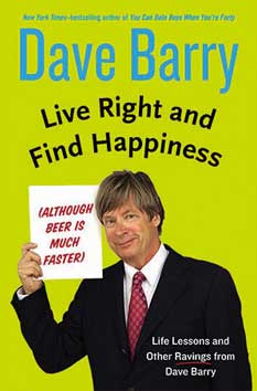 davebarry